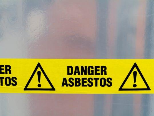 AsbestosWarnong_01.jpg