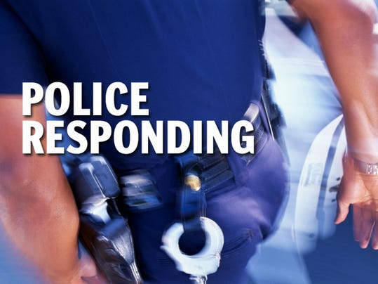 _POLICE RESPONDING.jpg