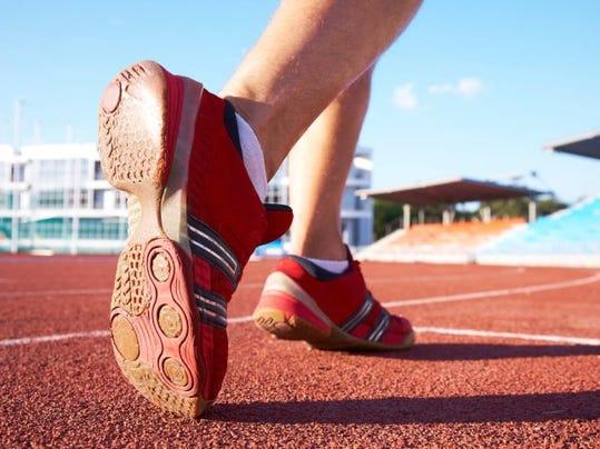 Racers_foot_h.jpg