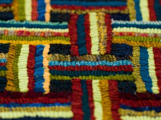 rug hooking.jpg