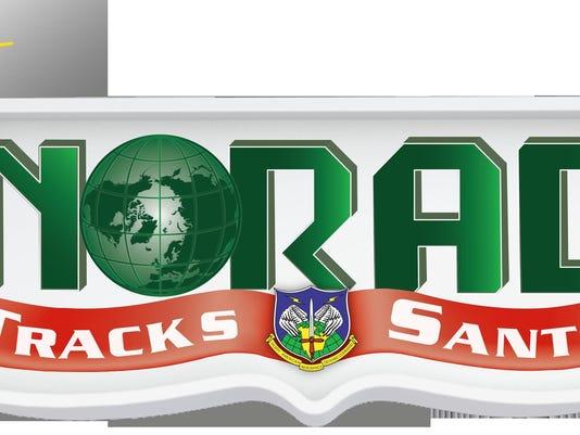 NTS 60th Anniversary logo hires.png