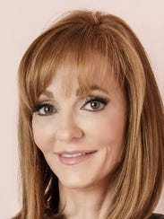 Caroline Beasley, CEO of Beasley Broadcast Group