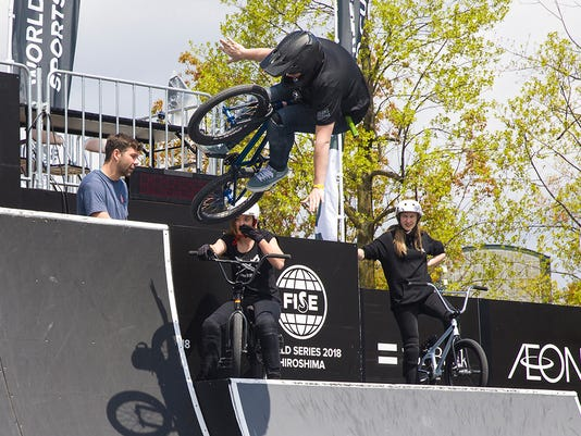 BMX_Freestyle_Roberts_Rise_Cycling_75982.jpg