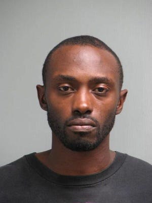 Nathaniel Jamar Slaughter