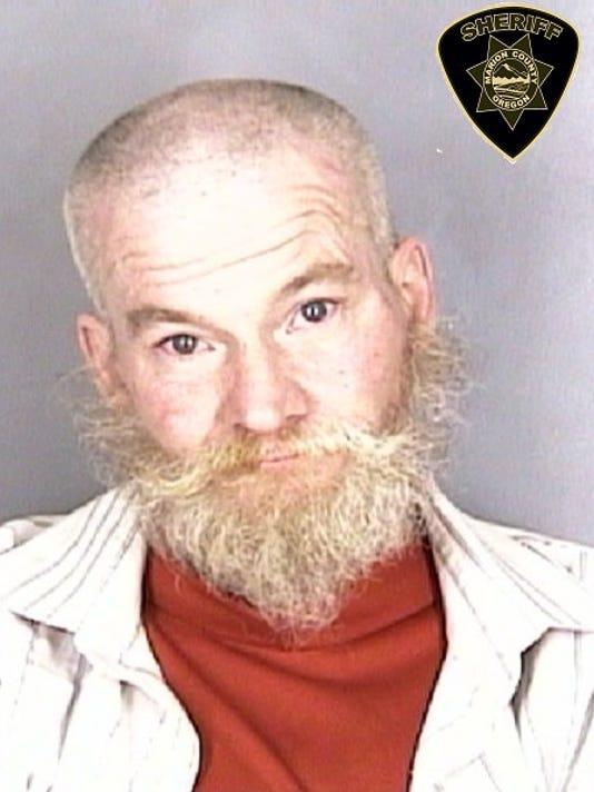 Jason Kendall arrested in suspicion of hate crime
