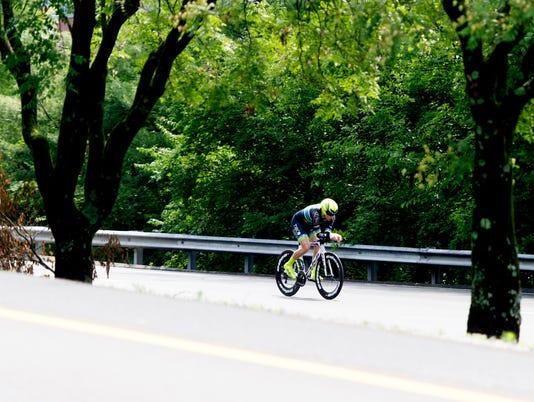 kns-cycling-0625