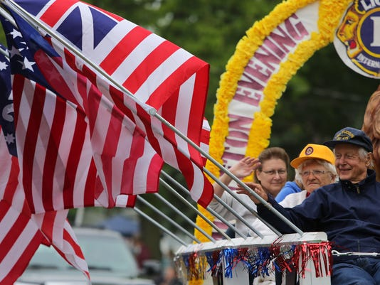 636009839607248948-APC-Flag-Day-Parade-061315-rbp481.JPG