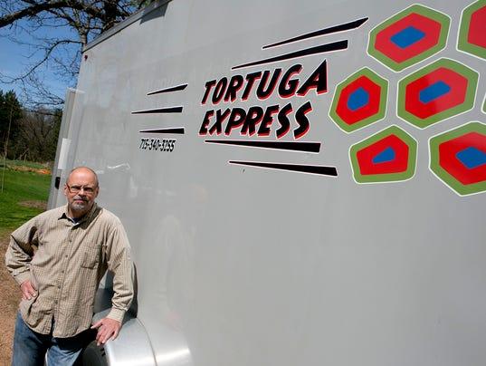 SPJ Tortuga Express 01.JPG