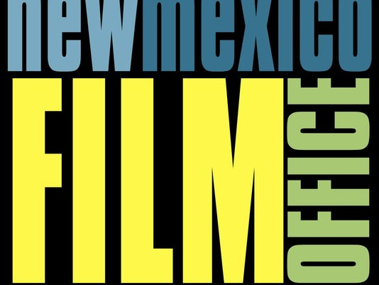 636100526265249715-nm-film-office-logo.jpg