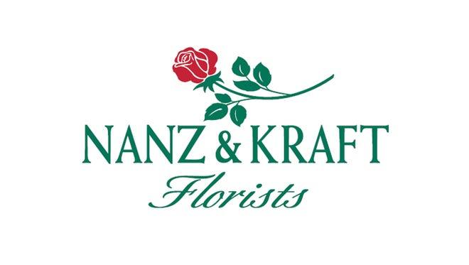 Nanz & Kraft logo