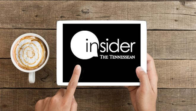 Enter to win a free tablet from The Tennessean.