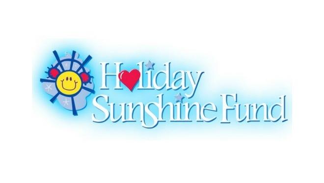 Holiday Sunshine Fund