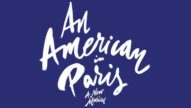 SMZ American in Paris
