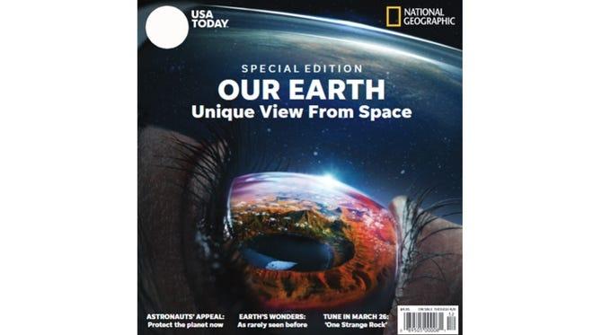 earth edition