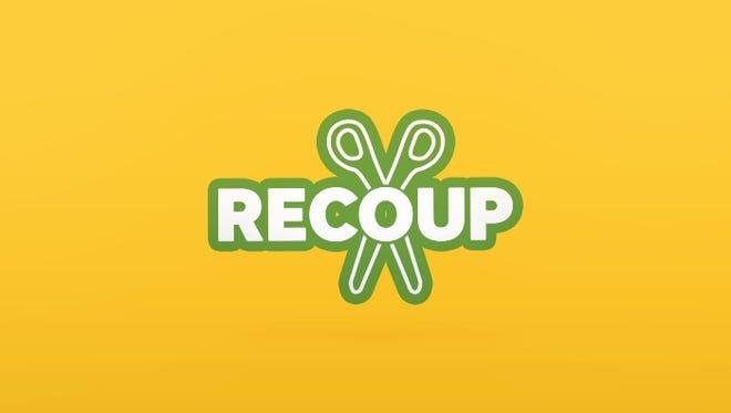 Recoup Image