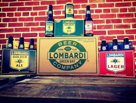 636601845134843040-Lombardi-beer-2.jpg