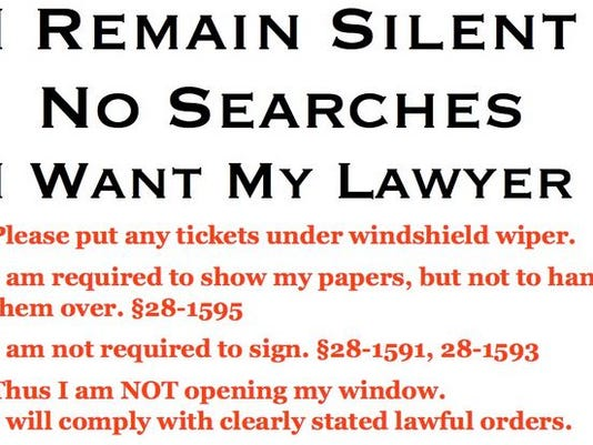 635694609873977168-flyer