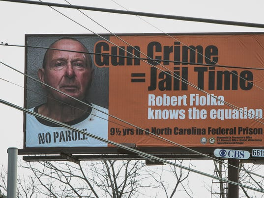 billboard.905
