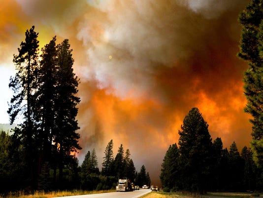 -montana wildfire.jpg_20130820.jpg