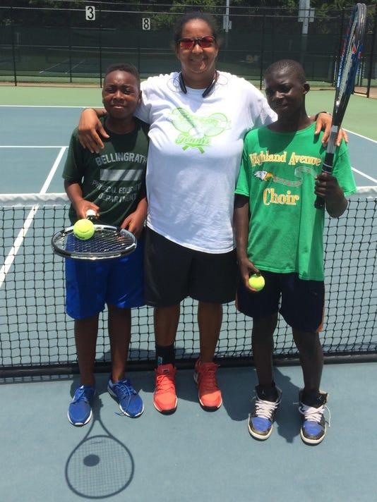tennis1 (2)