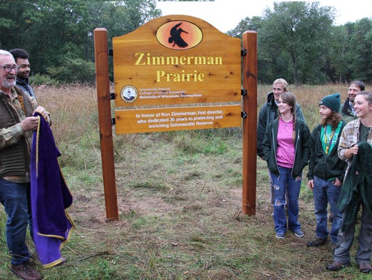 Zimmerman-Sign-Unveiling