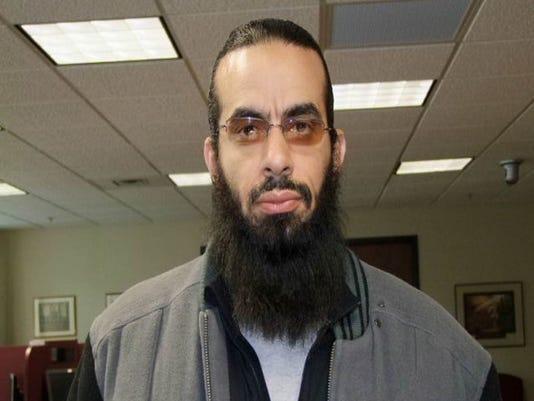 DFP Ahmad Jebril ISI.JPG