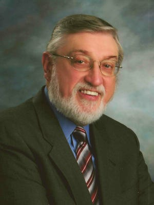 Thaddeus Radzilowski, a Hamtramck native and expert in Polish issues, launched the Piast Institute in 2003.