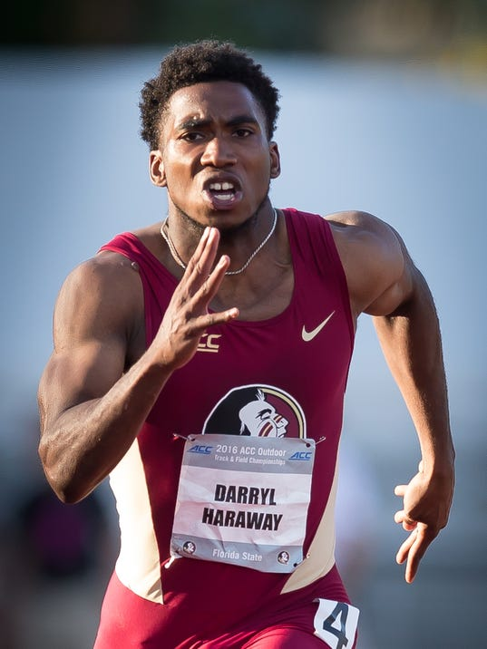 636231106493396610-62-Darryl-Haraway-Men-s-200M-5-13-16-Ross-Obley-.jpg