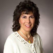 Sen. Lopez bill to teach ethnic studies in schools moves forward