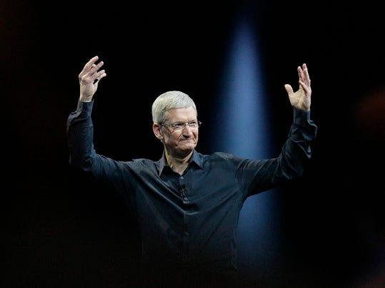 Apple Stock_Atki.jpg