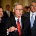 Opinion Journal: 114th Congress: Will Obama Compromise?