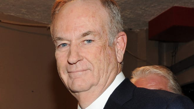Following several stories questioning Bill O'Reilly's past reporting, a liberal media watchdog has ordered its researchers to comb through years of the Fox News Channel host's writings, radio and television shows and public appearances to find examples of inconsistencies.