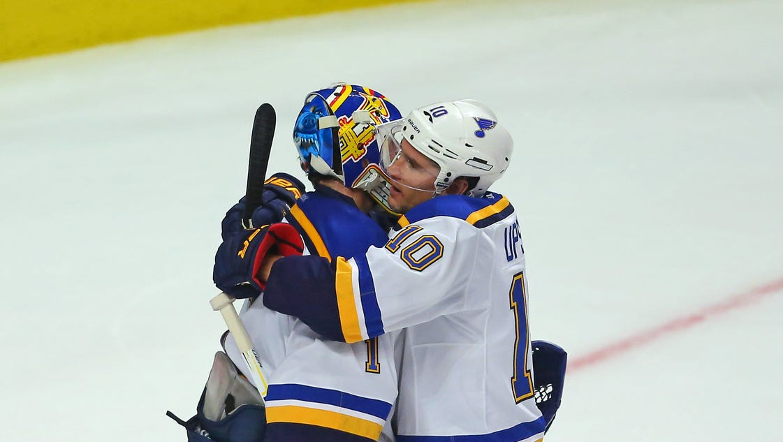 635965154306555032-usp-nhl-stanley-cup-playoffs-st.-louis-blues-at-c