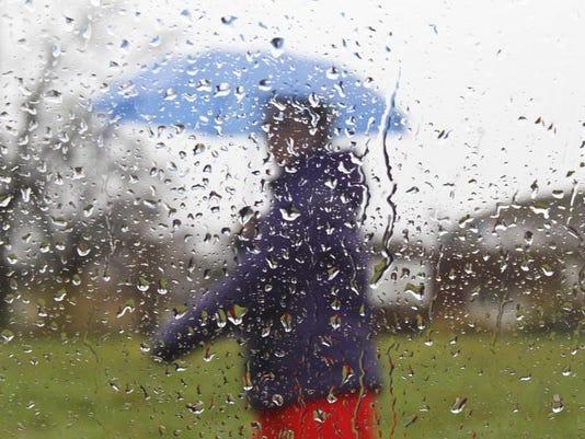 weatherrain.jpg