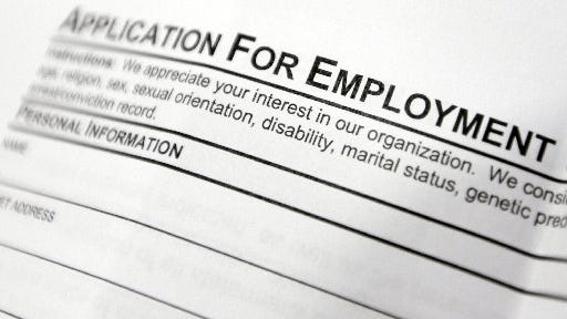 More than 20% of Americans laid off the past five years are still unemployed and one in four who found work is in a temporary job, according to a survey out Monday, Sept. 23, 2014.