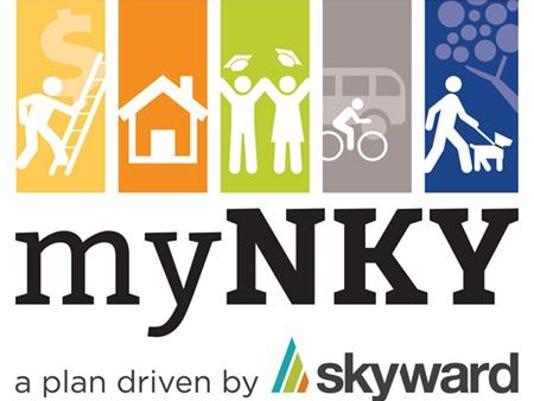 Unity myNKY_LOGO-Skyward_Color-CMYK sm