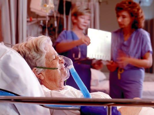 Rural hospital.jpg