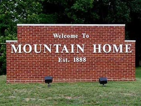 Mountain Home sign.jpg