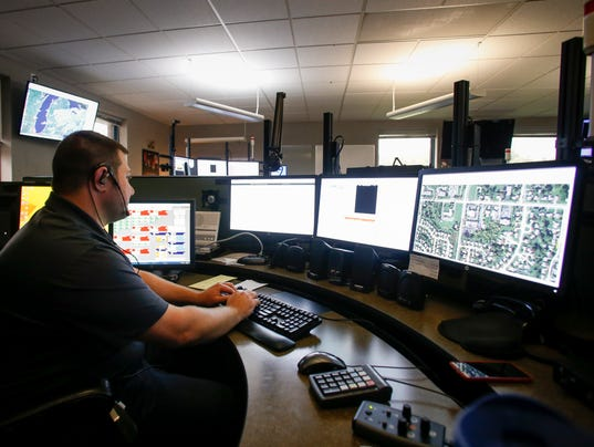 Ingham county 911 dispatchers rack up thousands of hours of overtime 636433292463311705 dispatch2 mg 7438g buy photo eaton county 911 dispatch thecheapjerseys Image collections