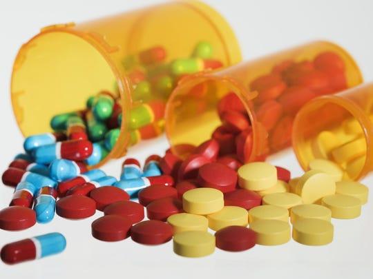 Senate Bill 71 will propose changes to prescription drugs in Montana.