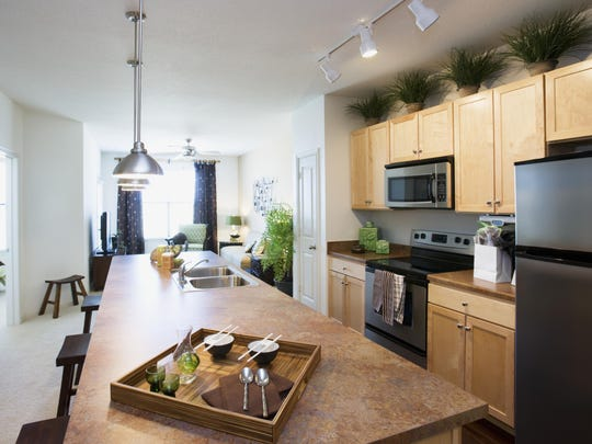 Kitchen islands provide additional workspace, but they've taken on so much more than that.