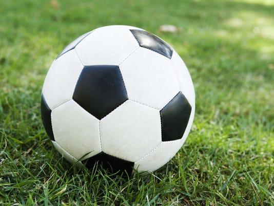 stock soccer