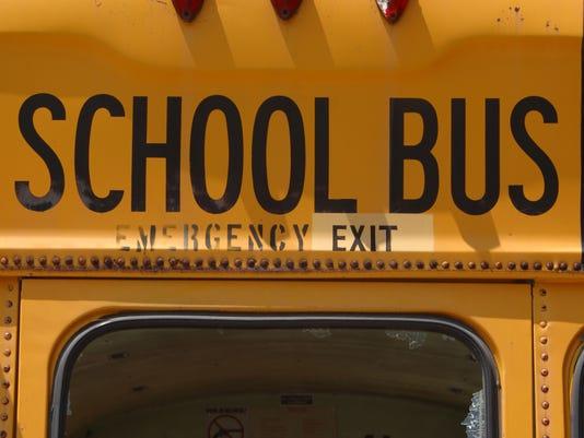 -EDUCATION school bus emerg exit.jpg_20140827.jpg
