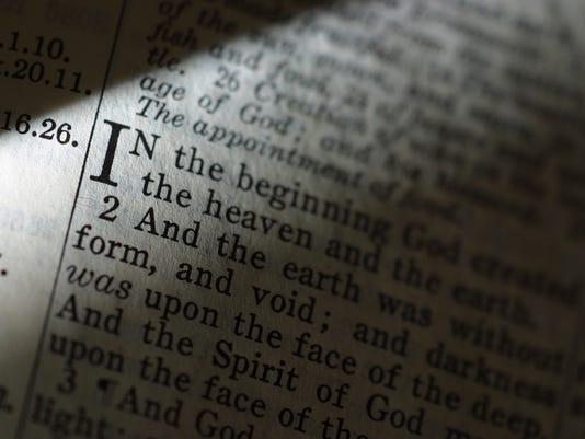bible,jpg