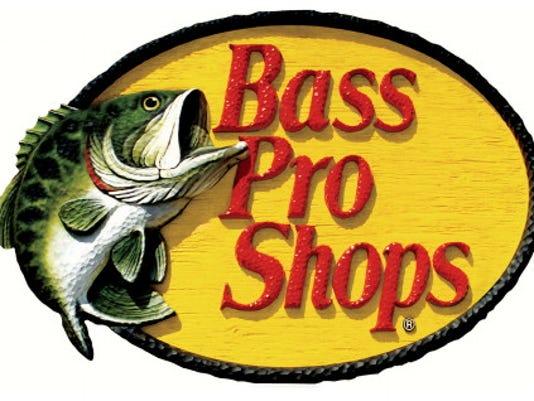 636365803467808733-Bass-Pro-Shops-logo.jpg