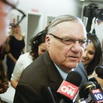 Maricopa County to spend $30M to comply with former Sheriff Joe Arpaio lawsuit orders