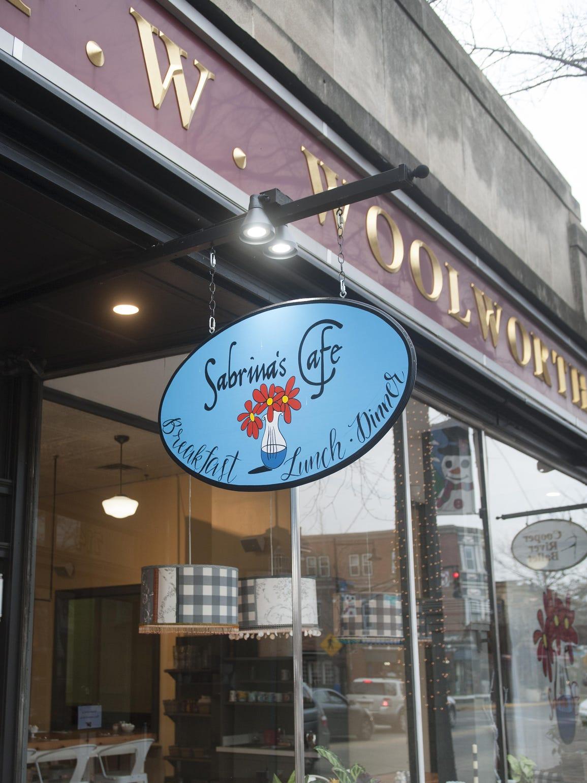 Best Restaurants In Collingswood New Jersey