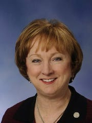 State Rep. Eileen Kowall