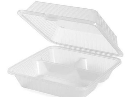 The Village of Rye Brook is considering a law that would ban the use of Styrofoam at businesses products throughout the village.