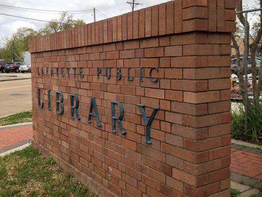 636603529822330126-Library-122.JPG